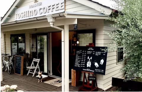 トシノコーヒーキャプチャ.JPG