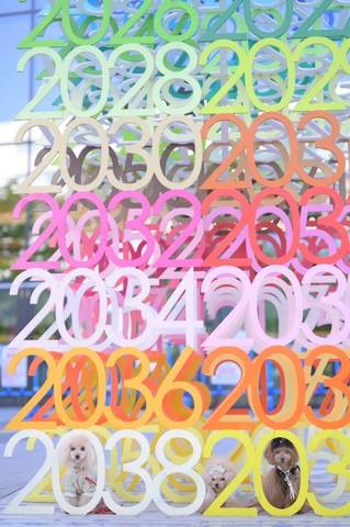 紫陽花_210624_12.jpg