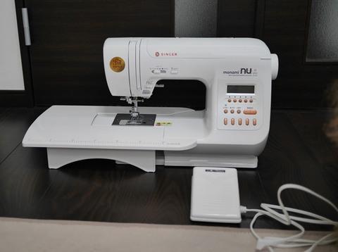 P1180445-2.JPG