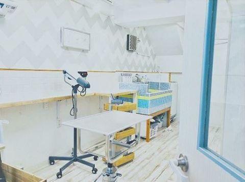 torimingroom.JPG